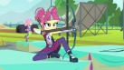 TiJi, enfants, Equestria Girl, My Little Pony, images