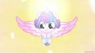 My Little Pony Saison 6
