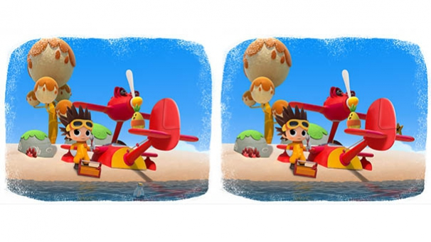 jeux pirata & capitano