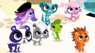 The littlest petshop
