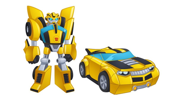 personnages transformers rescue bots h ros tiji. Black Bedroom Furniture Sets. Home Design Ideas