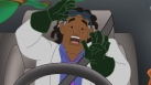 Transformer Rescue Bots, Doc Greene