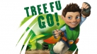 fond d'écran Tree Fu Go version 2
