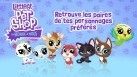 jeu littlest pet shop