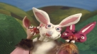 Les lapins selon les devinettes de Reinette