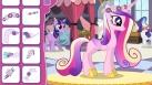 Joue avec My Little Pony