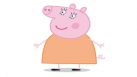 Mummy Pig - Images Peppa