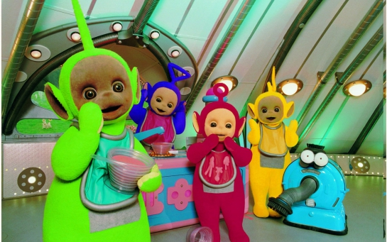 Images Teletubbies H 233 Ros Tiji