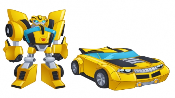 Personnages Transformers Rescue Bots H 233 Ros Tiji