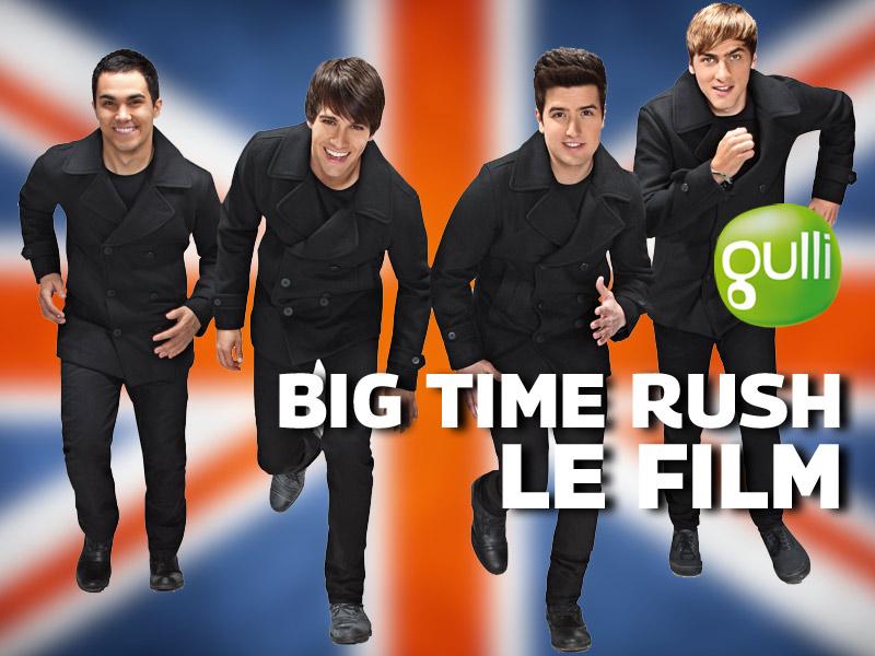 Big time rush season 2 episode 19,big time concert,big time rush episode 19,big time rush 1x19,big time rush s1e20
