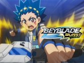 beyblade burst evolution saison 3