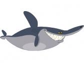 Sharko Personnages Zig Sharko Dessins Animés La Télé