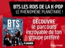 Album Non Officiel BTS
