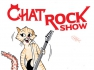 The Chat Rock Show