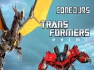 DVD Transformers Prime Integral Saison 3
