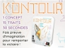 concours kontour gigamic