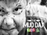 The Mud Day Kids Bordeaux