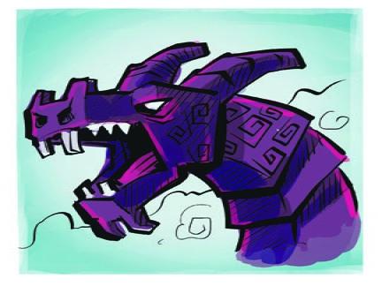 Ender Dragon Images Images Frigiel Et Fluffy Livres