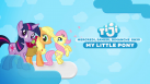 Bande-annonce My Little Pony 8