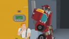Transformer Rescue Bots, Heatwave et Kade